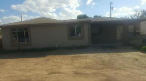 5835 W ROMA Avenue, Phoenix, AZ 85031