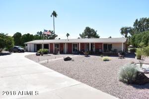 8155 E CORALBELL Circle, Mesa, AZ 85208