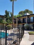 1815 W TUCKEY Lane, 10, Phoenix, AZ 85015