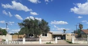 2925 N 48TH Drive, Phoenix, AZ 85031