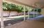 3190 W FRANKFURT Drive, Chandler, AZ 85226