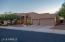 24066 N 77TH Street, Scottsdale, AZ 85255