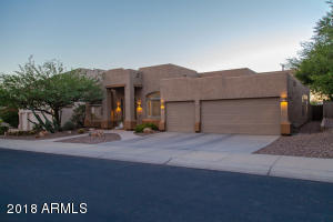 24066 N 77TH Street, Scottsdale, AZ 85255