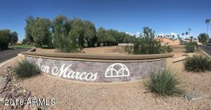 Property for sale at 400 W San Marcos Drive, Chandler,  Arizona 85225