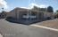 6154 S PINEHURST Drive, Chandler, AZ 85249
