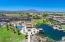 4881 S JOSHUA TREE Lane, Gilbert, AZ 85298