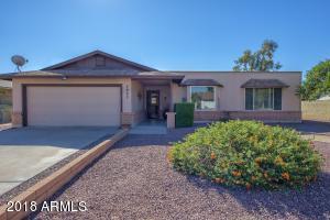 5207 W Royal Palm Road, Glendale, AZ 85302