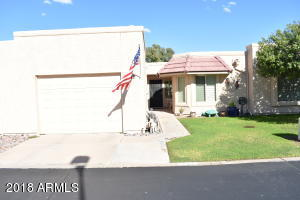 727 S PRIVET Way, Mesa, AZ 85208