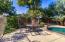 14674 W WINDSOR Avenue, Goodyear, AZ 85395