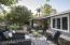 7430 E VISTA Drive, Scottsdale, AZ 85250