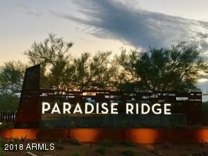 6646 E ROSE MARIE Lane, Phoenix, AZ 85054