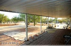 33621 N RIFLEMAN Road, Cave Creek, AZ 85331