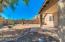 1339 E SAGUARO Trail, San Tan Valley, AZ 85143