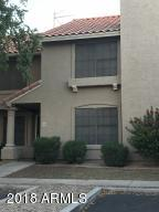 3491 N ARIZONA Avenue, 138, Chandler, AZ 85225