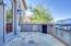 23010 N 52ND Street, Phoenix, AZ 85054