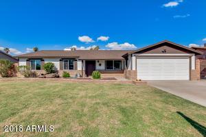 6420 W GRANADA Road, Phoenix, AZ 85035
