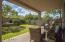 1183 W WILDHORSE Drive, Chandler, AZ 85286