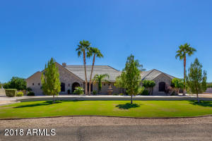 20431 E EXCELSIOR Court, Queen Creek, AZ 85142