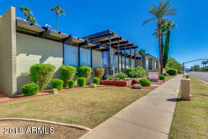 6767 N 7 Street, 101, Phoenix, AZ 85014