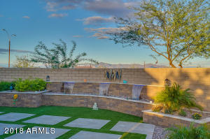 5365 S CHATSWORTH, Mesa, AZ 85212
