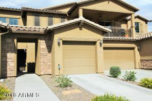 2118 W HUNTER Court, 235, Phoenix, AZ 85085