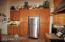 custom made cabinetry