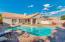 3909 E HIDDENVIEW Drive, Phoenix, AZ 85048