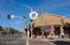 4709 N 77TH Place, Scottsdale, AZ 85251