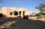 5118 W winston Drive, Laveen, AZ 85339