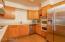 Kitchen - mid-century great condition