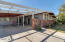 7323 E CYPRESS Street, Scottsdale, AZ 85257