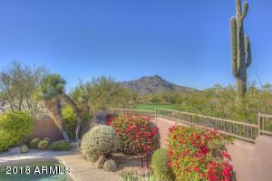 35140 N INDIAN CAMP Trail, Scottsdale, AZ 85266