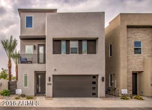 6906 E ORION Drive, Scottsdale, AZ 85257
