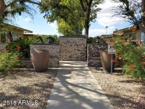 13080 N 99TH Drive, C, Sun City, AZ 85351