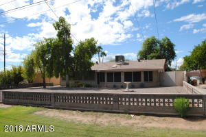 12207 N CHERRY HILLS Drive W, Sun City, AZ 85351