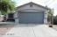 1147 S CEDAR Drive, Apache Junction, AZ 85120
