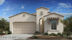 3278 E Tina Drive, Phoenix, AZ 85050