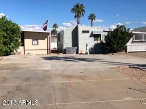17200 W BELL Road, 410, Surprise, AZ 85374