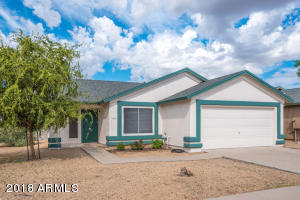 3720 W FIREHAWK Drive, Glendale, AZ 85308