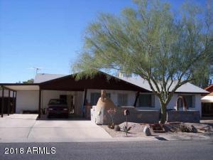 1759 N LEHMBERG Avenue, Casa Grande, AZ 85122