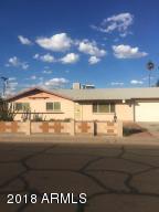4906 W PINCHOT Avenue, Phoenix, AZ 85031