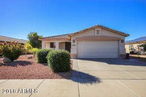 16043 W MADISON Street, Goodyear, AZ 85338