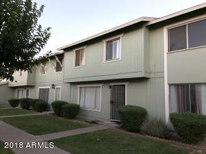 4640 N 26TH Drive, Phoenix, AZ 85017