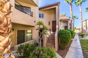 10301 N 70TH Street, 213, Paradise Valley, AZ 85253