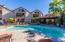 10301 N 70TH Street, 213, Paradise Valley, AZ 85253