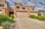 13847 N HAMILTON Drive, 116, Fountain Hills, AZ 85268