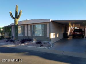 16225 N Cave Creek Road, 61