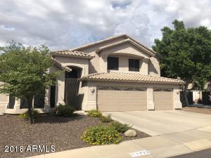 1732 E POTTER Drive, Phoenix, AZ 85024