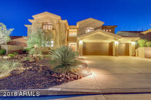 Property for sale at 13827 N Mesquite Lane, Fountain Hills,  Arizona 85268