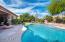 7654 E Whispering Wind Drive, Scottsdale, AZ 85255